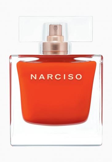 Narciso Narciso Rodriguez Eau de Toilette Rouge