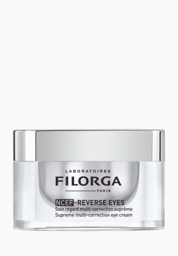 Ncef-Reverse Eyes Filorga Soin Regard Multi-Correction Suprême
