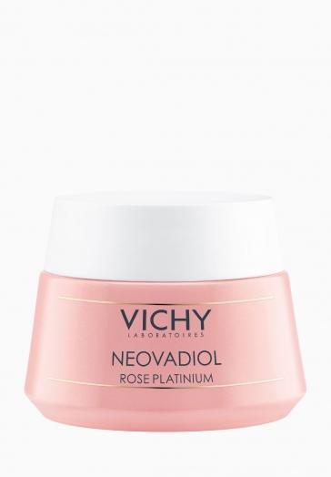 Neodaviol Rose Platinium Vichy Crème de jour
