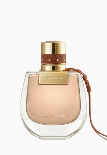 Nomade Chloé Absolu de Parfum