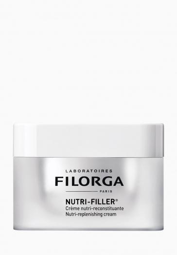 Nutri-Filler Filorga Crème Nutri-Reconstituante