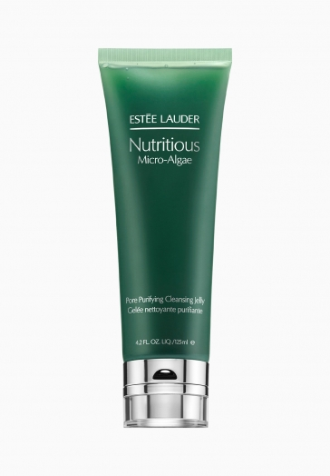 Nutritious Micro Algae Estée Lauder Gelée Nettoyante Purifiante