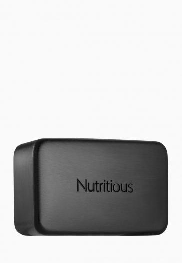 Nutritious Micro Algae Estée Lauder Savon Nettoyant Purifiant