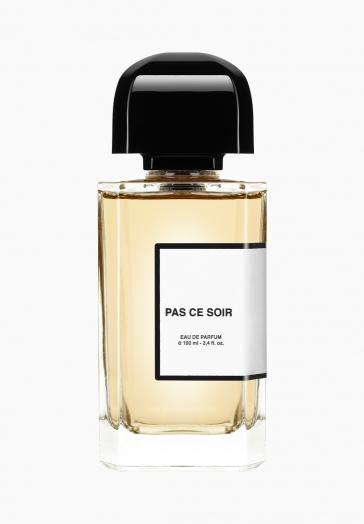 Pas ce Soir BDK Parfums Eau de Parfum