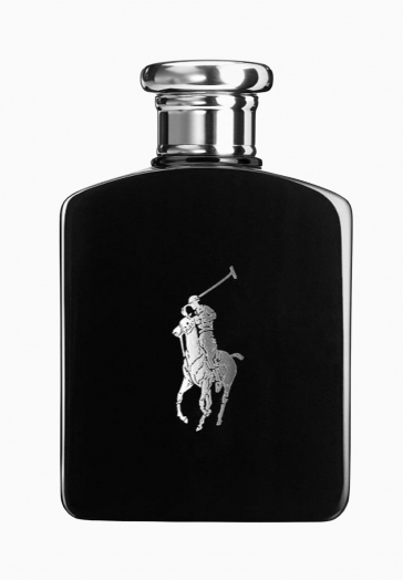 Polo Black Ralph Lauren Eau de Toilette