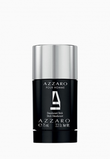 Pour Homme   Azzaro Déodorant Stick