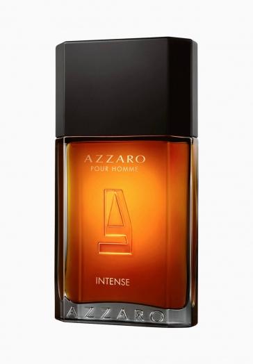 Pour Homme Intense  Azzaro Eau de Parfum