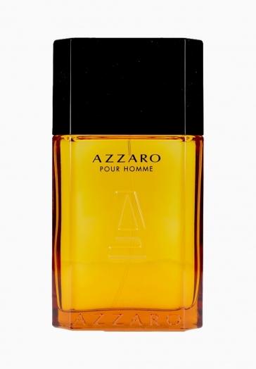 Pour Homme Azzaro Lotion Après-Rasage Splash