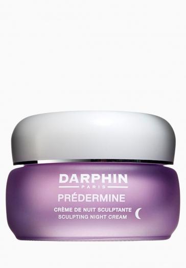 Prédermine Darphin Crème de nuit sculptante