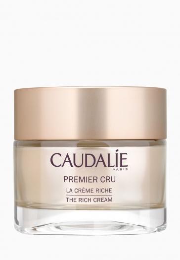 Premier Cru Caudalie La Crème Riche