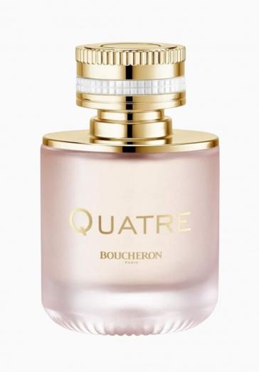 Quatre en Rose Boucheron Eau de Parfum