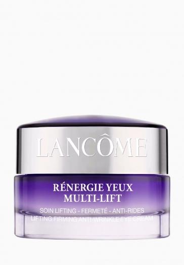 Rénergie Yeux Multi-Lift Lancôme Crème contour des yeux raffermissante