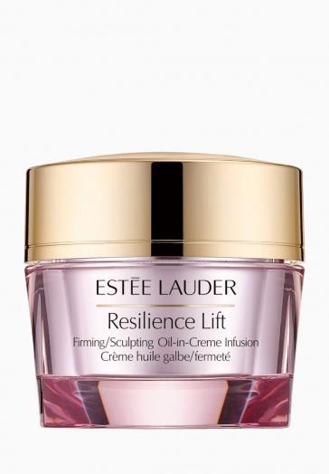 Resilience Lift Estée Lauder Crème Huile Galbe / Fermeté