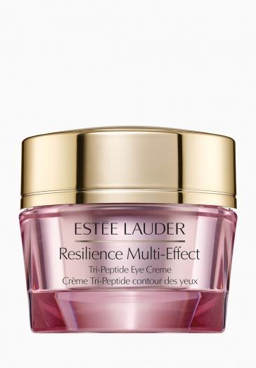 Resilience Multi-Effect Estée Lauder Crème Tri-Peptide contour des yeux