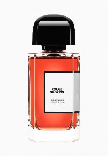 Rouge Smoking BDK Parfums Eau de Parfum