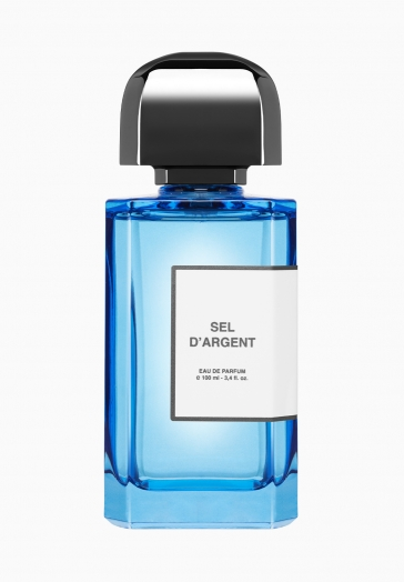 Sel d'Argent BDK Parfums Eau de Parfum