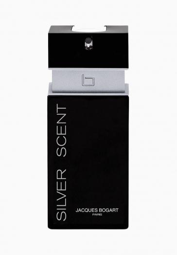 Silver Scent Jacques Bogart Eau de Toilette