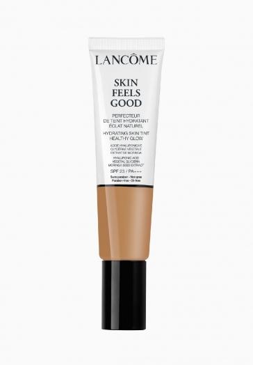 Skin Feels Good Lancôme Perfecteur de teint hydratant - eclat naturel - SPF 23