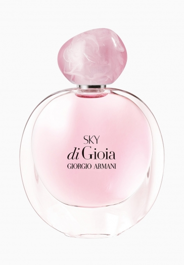 Sky di Gioia Armani Eau de Parfum