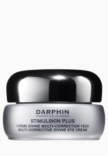 Stimulskin Plus Darphin Crème divine multi-correction yeux