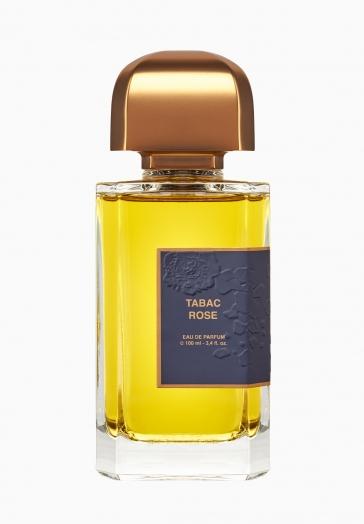 Tabac Rose BDK Parfums Eau de Parfum