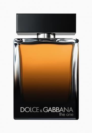 The One for Men Dolce & Gabbana Eau de Parfum