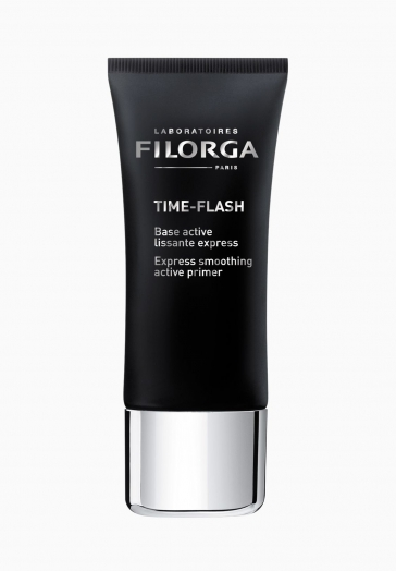 Time-Flash Filorga Base Active Lissante Express