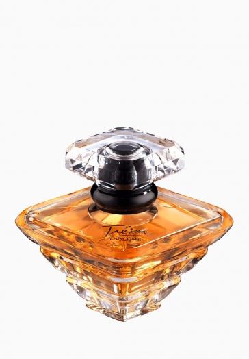 Trésor Lancôme Eau de parfum