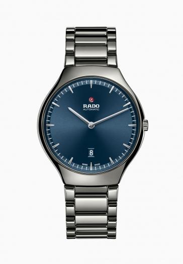 True Thinline Automatic Rado R27088202
