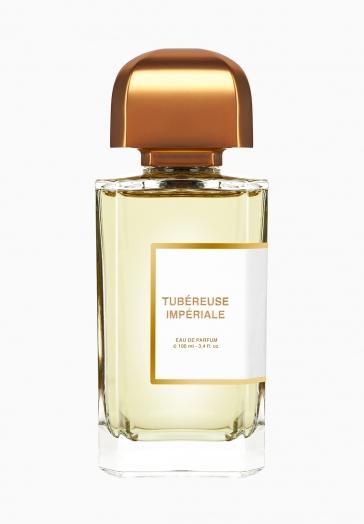 Tubéreuse Impériale BDK Parfums Eau de Parfum