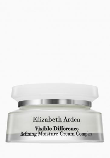 Visible Difference Elizabeth Arden Crème de Jour Complexe Hydratante