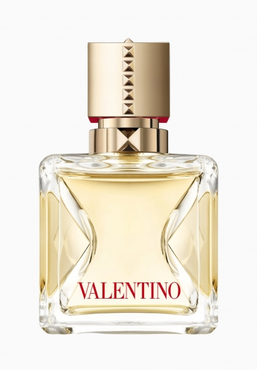 Voce Viva Valentino Eau de Parfum