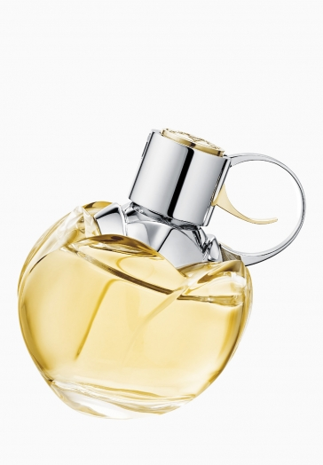 Wanted Girl  Azzaro Eau de Parfum
