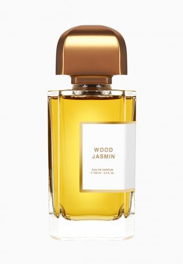Wood Jasmin BDK Parfums Eau de Parfum