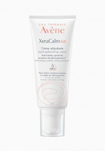 XeraCalm A.D Avène Crème relipidante