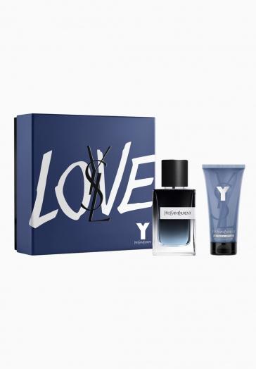 Y Yves Saint Laurent Coffret Eau de Parfum