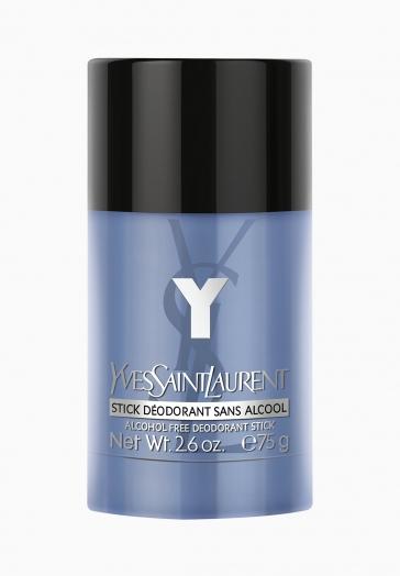 Y Yves Saint Laurent Déodorant Stick Parfumé