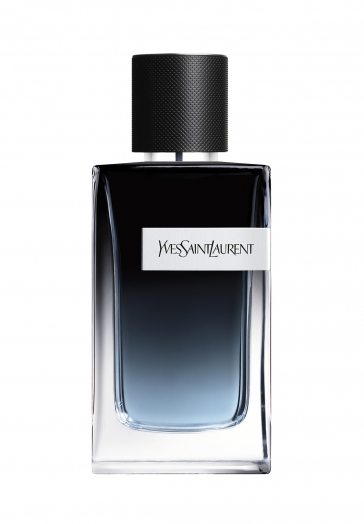 Y  Yves Saint Laurent Eau de Parfum