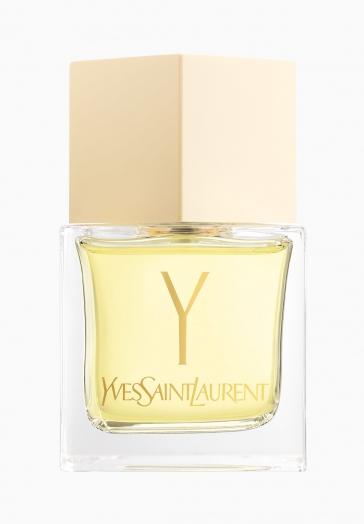 Y Femme Yves Saint Laurent Eau de Toilette