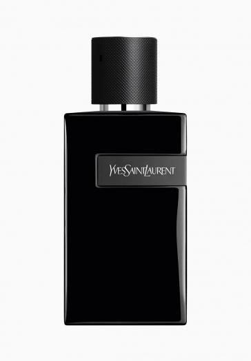 Y Le Parfum Yves Saint Laurent Eau de Parfum