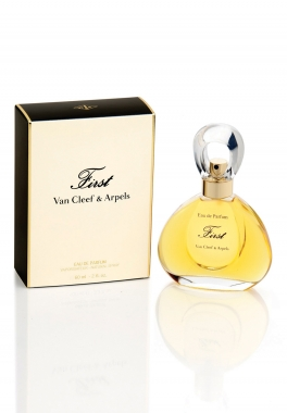 First - Van Cleef & Arpels - Eau de Parfum