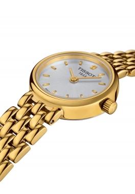 Lovely - Tissot - T058.009.33.031.00