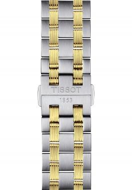 Automatics III - Tissot - T065.430.22.051.00