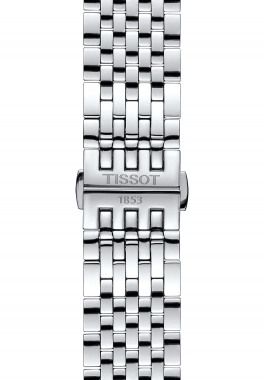Tradition Chronograph - Tissot - T063.617.11.037.00