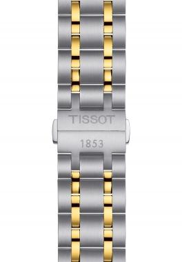 Couturier Powermatic 80 - Tissot - T035.407.22.011.01