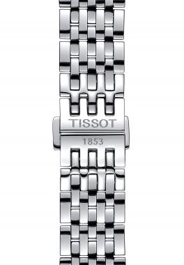 Le Locle Powermatic 80 - Tissot - T006.407.11.033.00