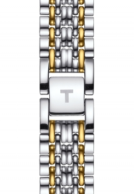 Everytime Small - Tissot - T109.210.22.031.00