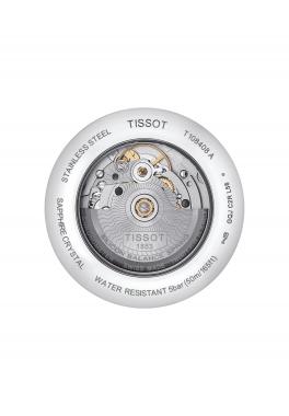 Ballade Powermatic 80 COSC - Tissot - T108.408.11.037.00