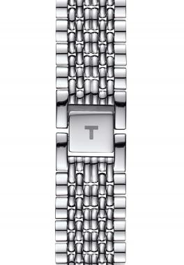 Everytime Medium - Tissot - T109.410.11.033.00