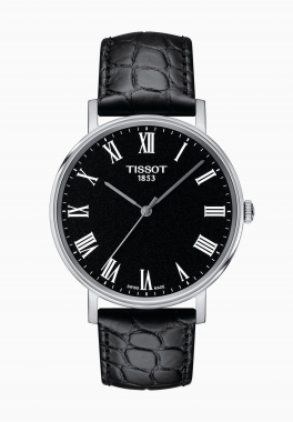 Everytime Medium - Tissot - T109.410.16.053.00
